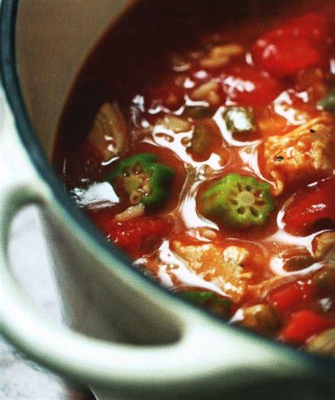 lot of 6 gumbo soup 1000 ideas about okra gumbo on gumbo seafood