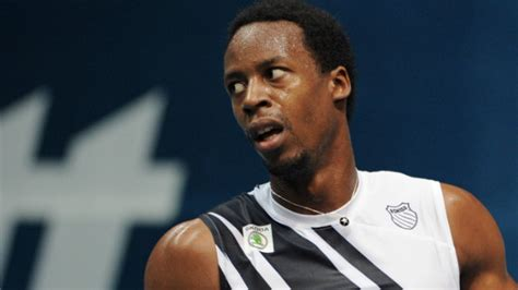 He also represented france in the junior monfils got off to a positive start in 2003 and earned his first career atp point at the france futures. ATP Casablanca: Gaël Monfils forfait - Africa Top Sports
