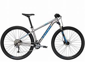 Federvorspannung Berechnen : trek x caliber 7 bike bike ~ Themetempest.com Abrechnung