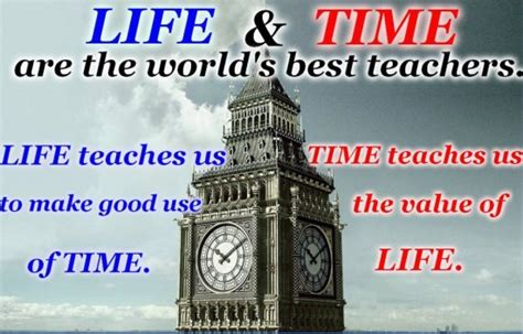 worlds  teachers quote picture