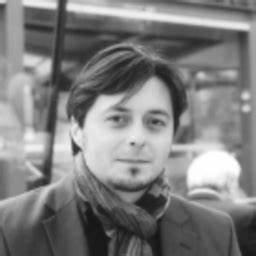 Julius Blum Gmbh : christian gaisberger organisator vermarktungssysteme ~ Eleganceandgraceweddings.com Haus und Dekorationen