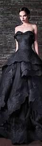 Gothic Kleidung Auf Rechnung : gothic kleider 5 besten page 4 of 5 damenmode ~ Themetempest.com Abrechnung