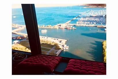 Condo Lake Chicago Extraordinary Gorgeous Views Swap