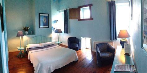 chambre blue chambre bleue irigoian