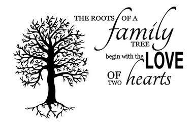 love quotes  roots quotesgram
