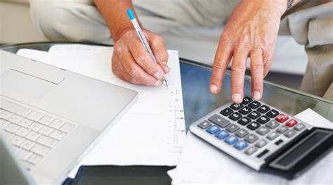 calculate cost basis  inherited property