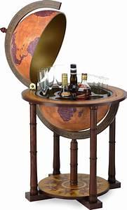 Globus Als Bar : wereldbol drankkast barglobes achteraf betalen gratis ~ Sanjose-hotels-ca.com Haus und Dekorationen