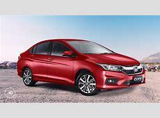 Honda City 2019, Philippines Price & Specs AutoDeal