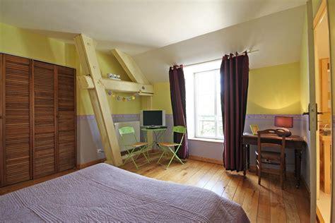chambre d hote mortagne au perche chambre d 39 hôtes le gros chêne à mortagne au perche le
