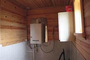 Prix Plancher Chauffant Electrique : prix chaudiere electrique pour plancher chauffant eau ~ Premium-room.com Idées de Décoration