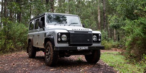 new land rover defender coming by 2015 land rover new defender 2015 2017 2018 best cars reviews