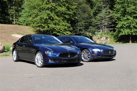 Maserati Owners by Ask Me Anything Maserati Owners Since 2005 05