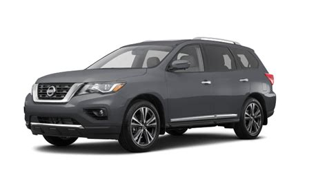 Orlando Nissan Dealers by Reed Nissan Orlando New Used Nissan Dealer In Orlando Fl