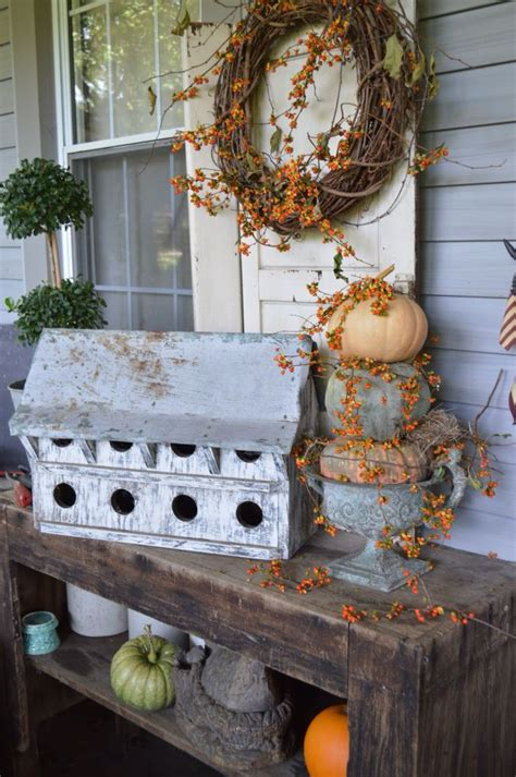 Best Images About House Pinterest Window Boxes