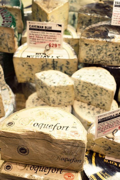 cheeses images  pinterest french cheese wine cheese  world