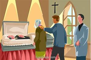 Funeral home clipart - Clipground