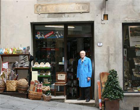 Negozi Candele On Line by Negozio Vendita Targhe Personalizzate In Ceramica
