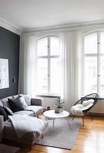 Die 25 Besten Ideen Zu Wohnzimmer Auf Pinterest Living