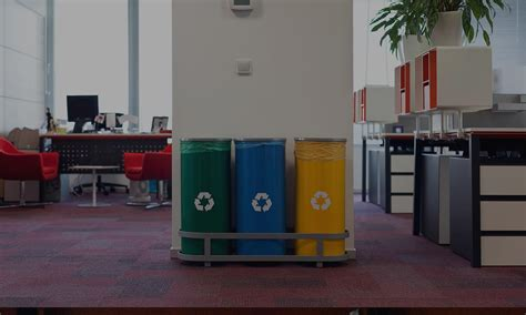 recycling  work climbing  waste hierarchy