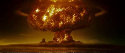 Nuclear Nuke Explosions War Wallpapers Bombs 1080p