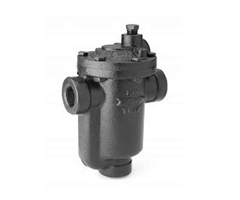 Steam Trap Repair Guide