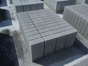 Concrete Blocks   www.pixshark.com - Images Galleries With ...