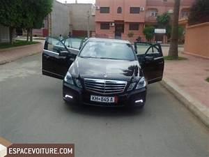 Allemagne Voiture : voiture mercedes occasion en allemagne linda bergeron blog ~ Gottalentnigeria.com Avis de Voitures