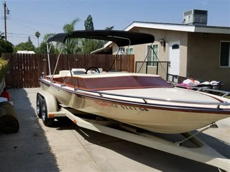 Used Mini Boats For Sale by Mini Day Cruiser Boat For Sale