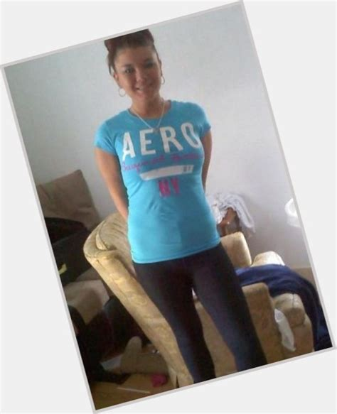 foto de Amber Portwood Official Site for Woman Crush Wednesday #WCW