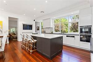 Kitchen, Renovation, Features, Which, Will, Add, Value, To, Your, Home