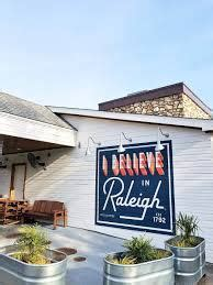 Get directions, reviews and information for sola coffee cafe in raleigh, nc. sola coffee raleigh sign | Women with Purpose