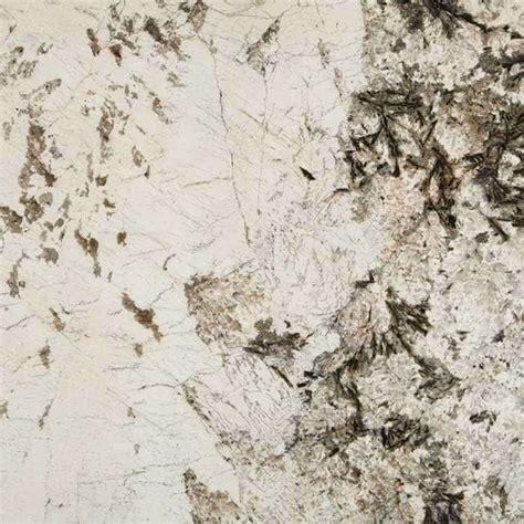 arizona tile ontario slab yard alpine granite slabs arizona tile