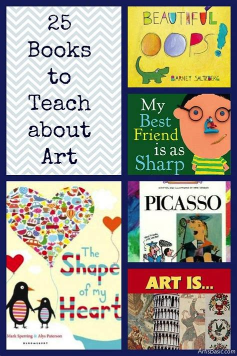 17 best images about classroom projects book 475 | d6be539d5c988c462593c99cda0707a2