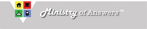 brand design  logo design stationary design