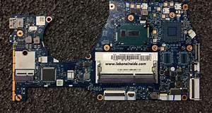 Lenovo Yoga 3 Bios Bin