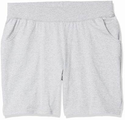 Shorts Pull Jersey Cotton