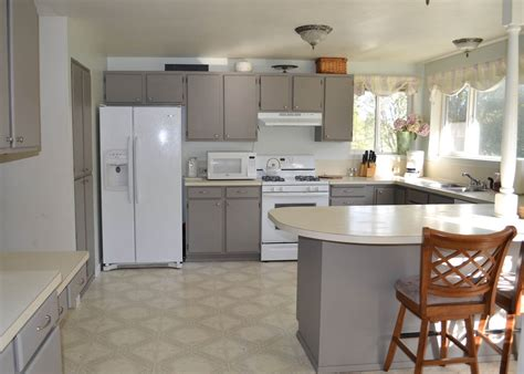 best paint finish for kitchen cabinets choosing the best painting kitchen cabinets trellischicago