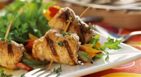 livre de cuisine cyril lignac livre de cuisine cyril lignac gourmandise en image