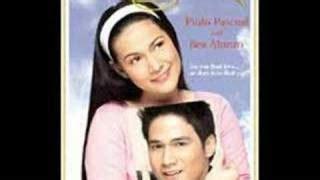julie anne san jose walang kapalit mp3 piolo pascual music listen free on jango pictures