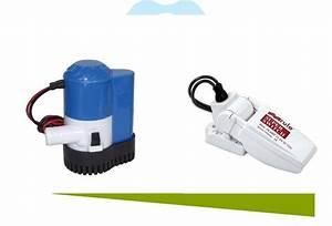 5 Best Bilge Pump Float Switch Reviews 2020    Expert
