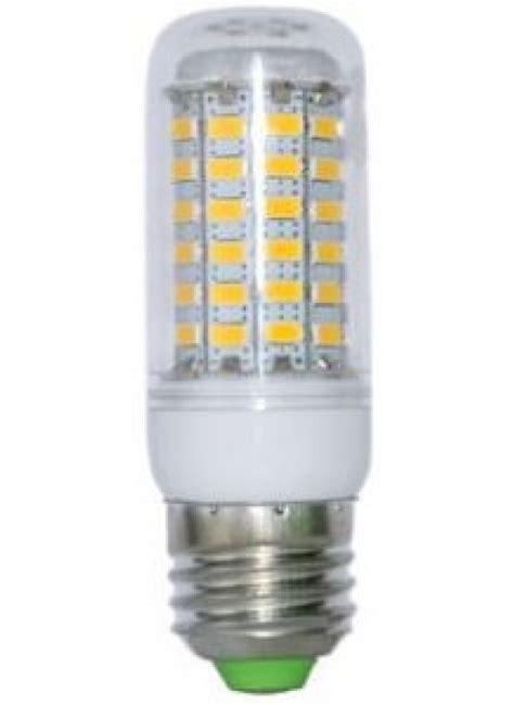 eclairage led chambre ampoule led e27 20 watts épis de maïs