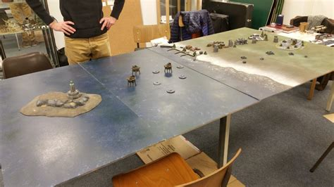 siege table the battle for vlissingen the illustrated naval review