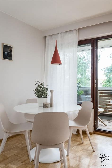 ikea odger chairs dining room chairs modern dining