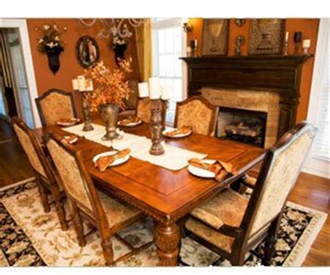 how to clean wood dining table how to clean wooden dining tables how to clean stuff net