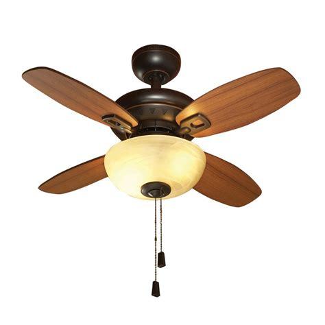 best outdoor ceiling fans 2017 decor amazing ceiling fans with outdoor ceiling fans wet