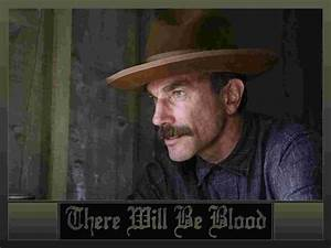 There Will Be Blood wallpaper 1600 341946 wallpaper ...