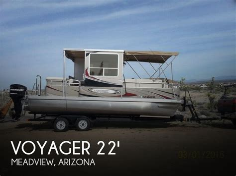 Ski Boats For Sale Arizona by Sold Voyager Extreme 22 Ski Boat In Meadview Az 104745