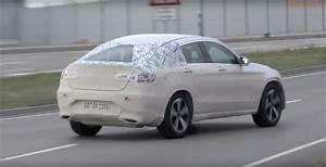 Mercedes Glc Coupe Hybrid : 2017 mercedes benz glc coupe plug in hybrid makes public ~ Voncanada.com Idées de Décoration