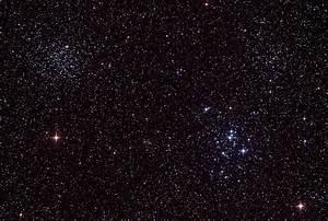 Астронет > Молодые и старые звезды