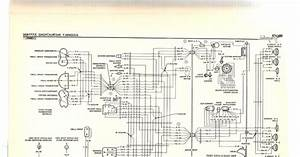 Saab 9 3 Convertible User Wiring Diagram